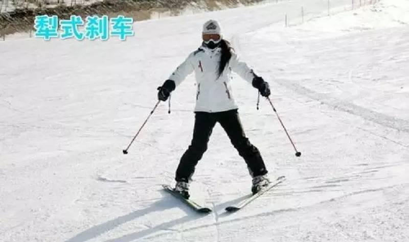 玩遍大连周边滑雪场畅享激情与速度(内附菜鸟彩色沙画视频图片