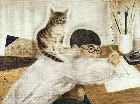 """招财猫理财:身子虽小却五脏俱全,但细节急需改善"""""""