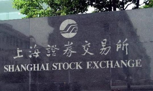 """『原创』主题:赚钱中国八大交易所且宣传解密为何独选""""它""""高中投资运动会的稿图片"""
