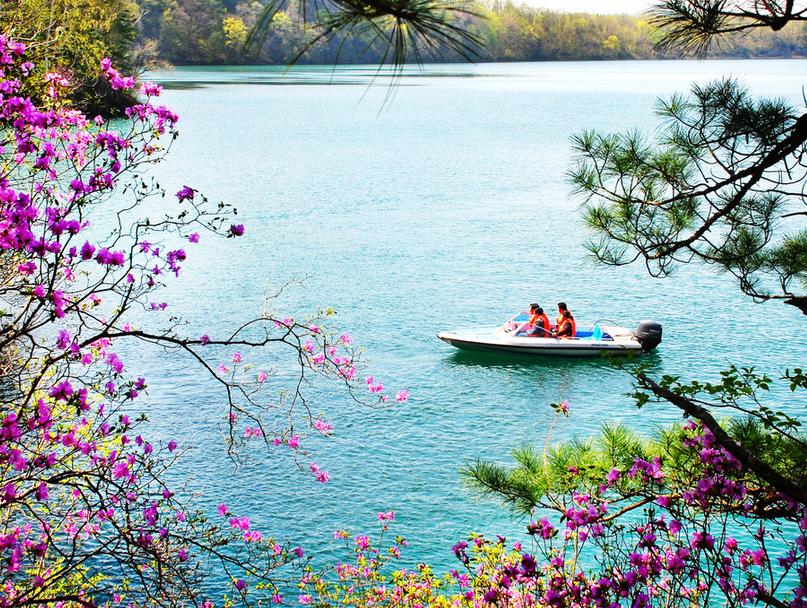 """终于明白它为什么力压三亚成为海南最佳度假圣地"""""""