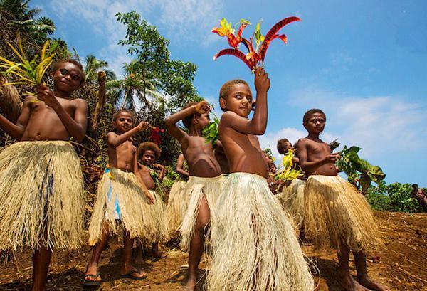 瓦努阿图现有人口_瓦努阿图美女