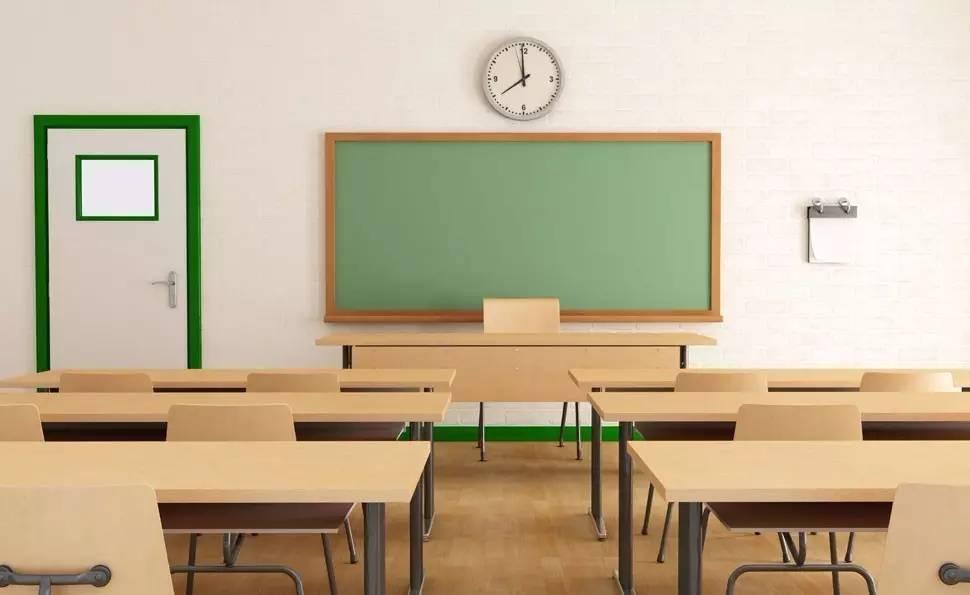 九個細節拉開中學成績差距,中小學家長必看