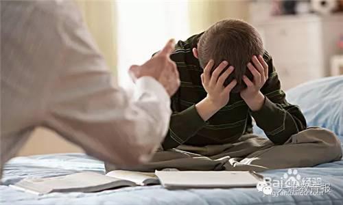 高中生疲劳_高中学生缓解脑疲劳增强记忆力吃什么好