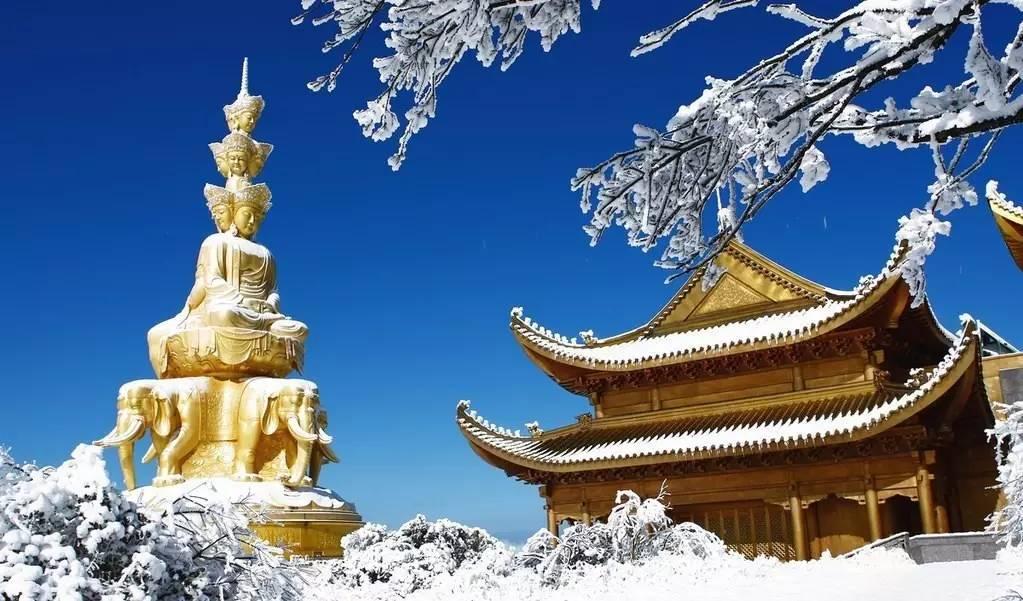 心定法师《佛陀时代的破邪显正》在线播放 -- 佛弟子网