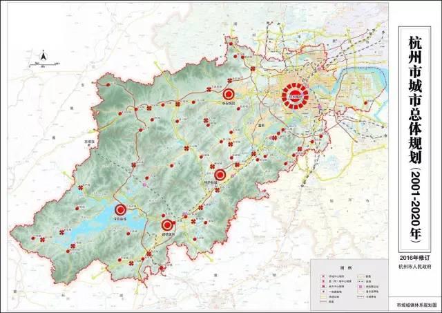 南充市人口前10的城镇_南充市中心医院图片