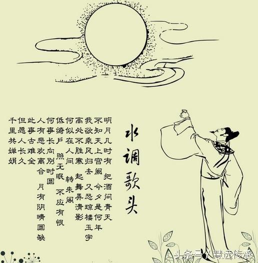 中考必备 古诗词分类大鉴赏