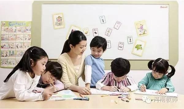 当老师,首先要让学生瞧得起! - 毅锋 - 网络天下