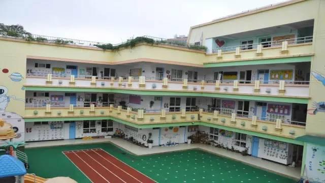 2016义乌市幼儿园校园文化环境现场评比火热打印中别墅3d进行生产厂家图片