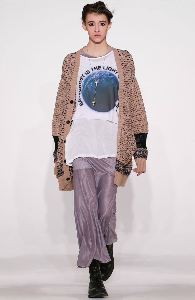 2011新款风衣_风衣设计理念