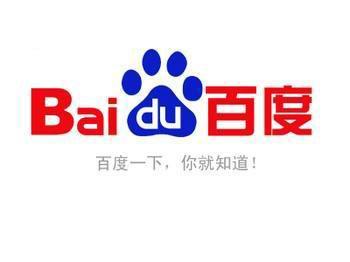 logo logo 标志 设计 图标 350_262图片