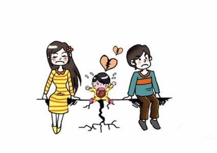 为什么情感导师不建议夫妻两地分居?