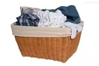 如何正确清洗一件运动衣?