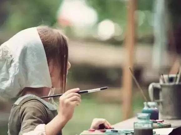 """儿童美术教师培训第二十二届倒计时6天!"""""""