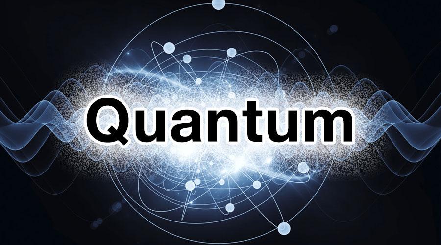 科技 正文  暴走时评:中国区块链团队量子链qtum决定将pos 3.