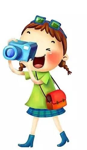 报名条件:万州所有小学生和中学生 1.图片