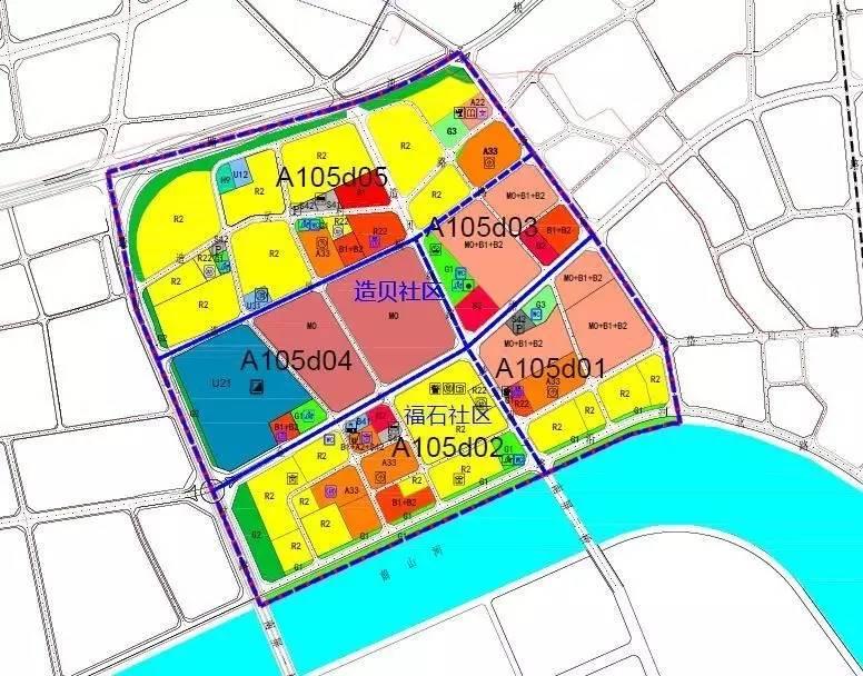 买房还是选市区吧!珠海主城区3大片区全新规划 提供450公顷住宅用地图片