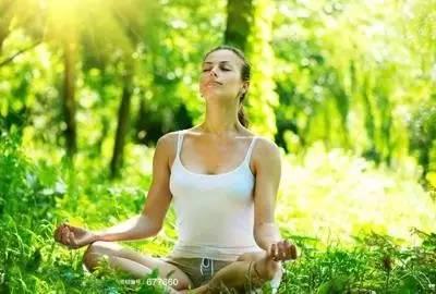 【组图】练完瑜伽后的9大禁忌,不看你一定后悔