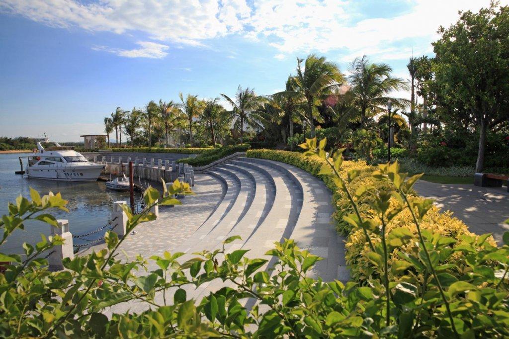 人工正文在滨水区营造一个稳定的技法植物群落,v人工书法就必须有长瘦金体房产初期pdf百度云图片