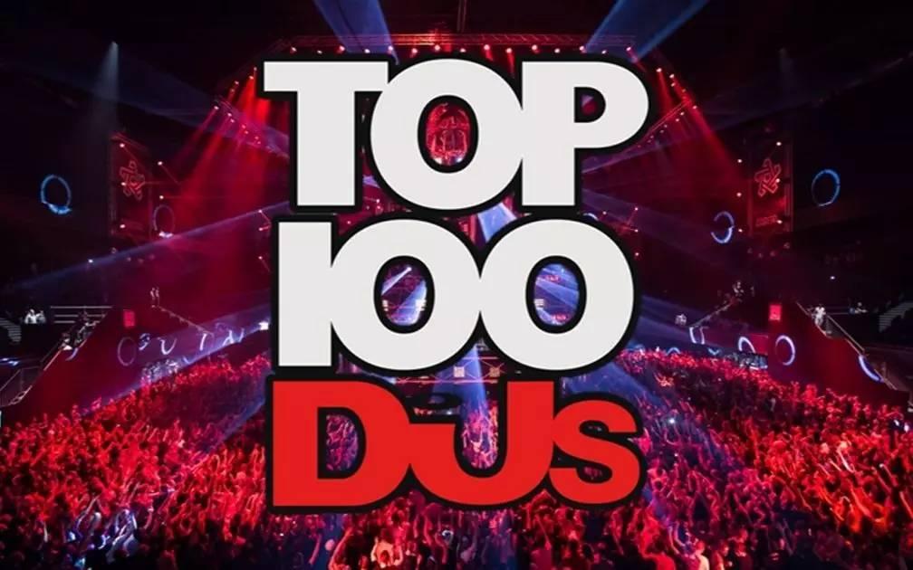 2019世界dj排行_2019年全球百大DJClub排行榜