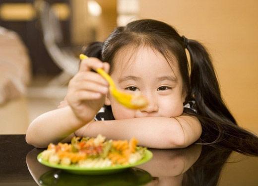 这几款儿童保健药膳有助于提高孩子的免疫力