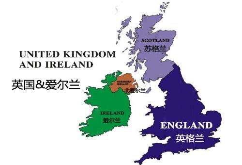 三,英国市场图片
