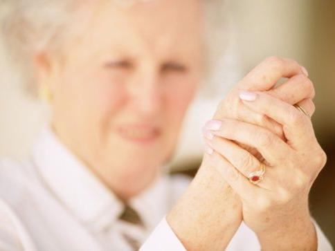 影响帕金森病患者的心脏功能的因素