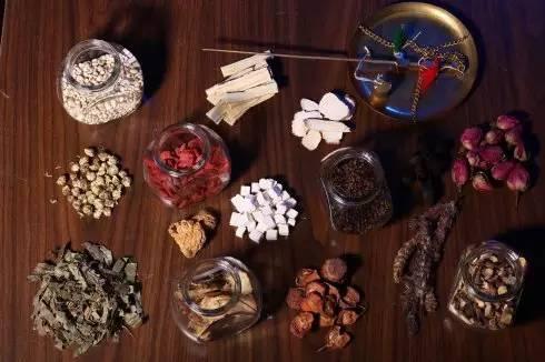"""致力打造药品交易领域的""""天猫平台"""",药交所模式需要你重点关注!"""