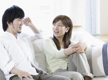 """李叔风水:夫妻是什么缘结成的"""""""