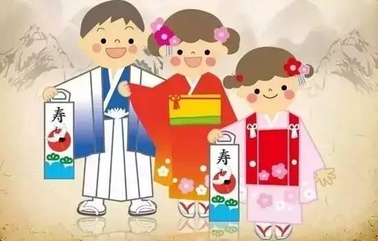【特惠!日本3年多次签证299元 满足条件可减免