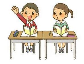 孩子上课不认真听讲的问题,困扰着许多父母和老师.