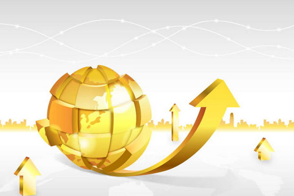 文化经济总量增长名词解释_名词解释