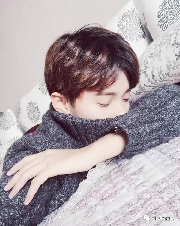 """2016男士冬季发型集锦,你是年青暖男or成熟爷们?"""""""