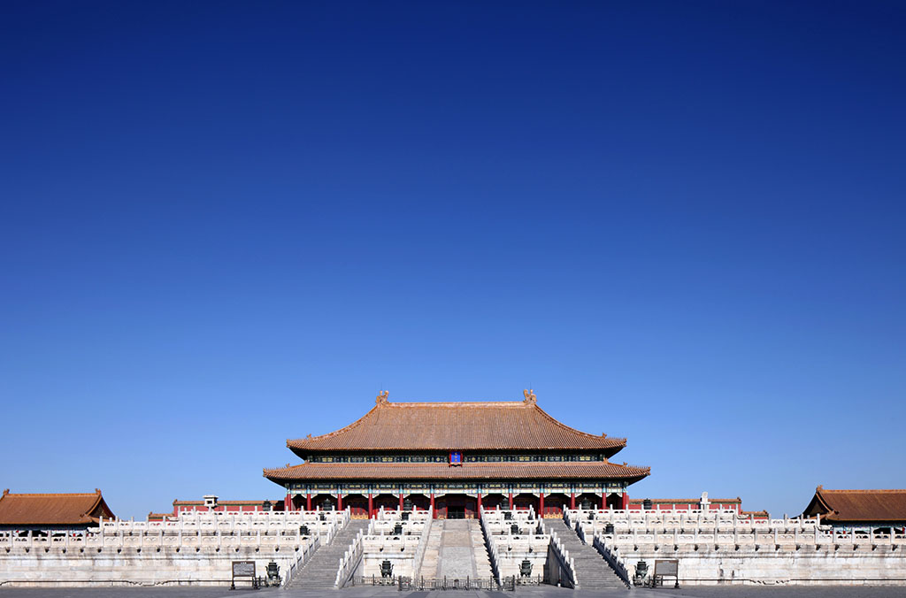 北京��b>��nK��x��kXz�_中国北京