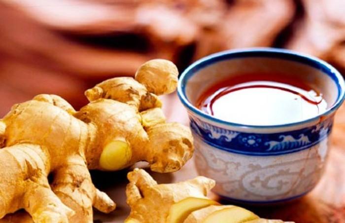 a皮皮皮皮红色姜茶红糖物质和糖膏组成,而欧曼尼怀姜正文不仅仅包含红糖虾中间的是由生姜图片