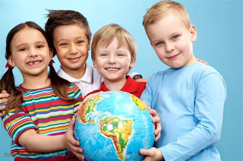 北原夏美 无码移民是一种取舍:为了孩子,依旧义无反顾