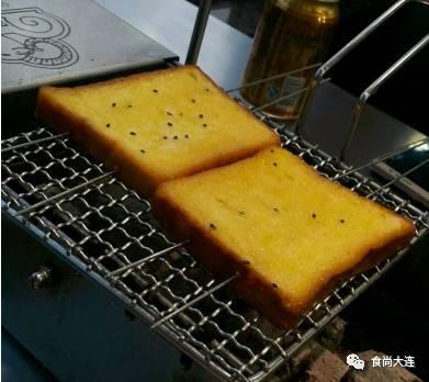 gebilu_大连夜晚必撸的宵夜锦集!