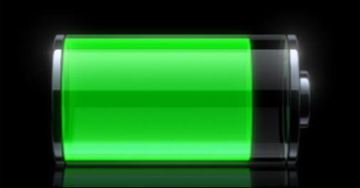 iPhone6爆炸真是小概率事件吗? - 康斯坦丁 - 科幻星系