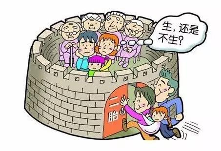 我国人口老龄化_2013我国人口总数