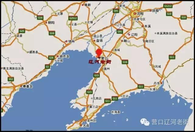中国营口辽河老街冰雪节由营口市西市区区委区政府主办,营口辽河老街