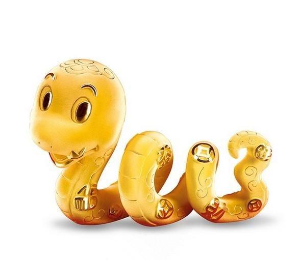 1、属蛇人几日出生大富大贵:属蛇的几日出生好