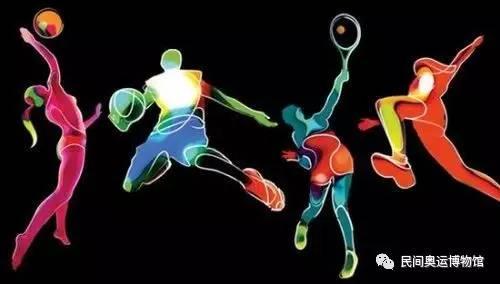 未来5年中国体育产业发展预测 2021年望超3万亿