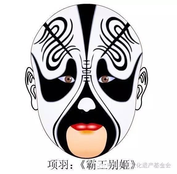 京剧《钓金龟》中康氏人物的念白、唱腔与扮演