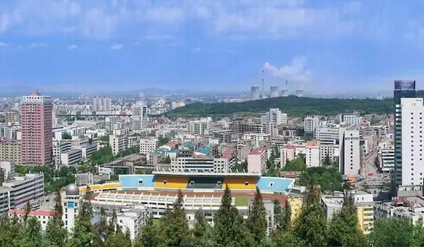 荆门gdp什么时候超过荆州_爽翻了 桂林首次开通的这辆直达列车竟是一趟 吃货专列