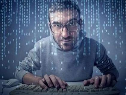 计算机编程各大学排名