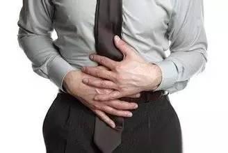 [讲座]脂肪肝 肠易激综合征知识大起底