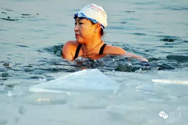 【运动医学】冬泳与健康 --冬泳能抗衰老吗?,洛克王国外i挂1分钟100级无毒下载