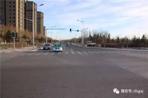 赤峰红山区茶浴_赤峰市红山区人口