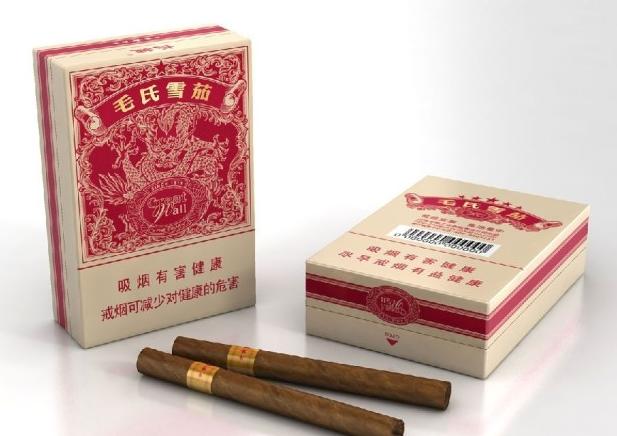 国最贵烟酒茶排行榜,大开眼界了!