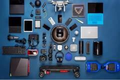 小硬件已死!闯入硬件世界的互联网巨头们还有未来?