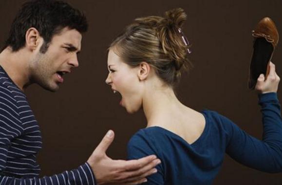 2、命中有几次婚姻:一个人的一生遇到谁是命中注定的吗?一个人一生有几次婚姻也是命中注